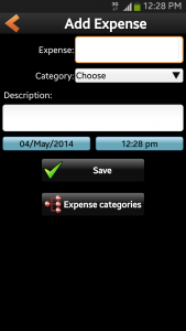 add_expenses