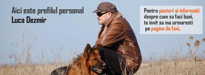 profil_personal