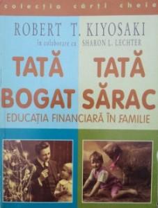 Cartea care mi-a schimbat viata.