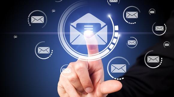 email-management-sfaturi